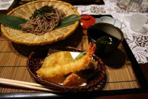 Hashimoto Restaurant