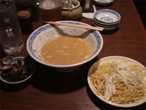 isshindosoba_kaedama.jpg