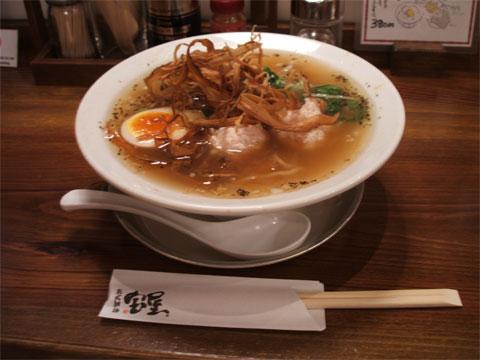 takaraya_ramen_sumashiramen.jpg
