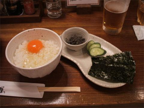 takaraya_ramen_tamagokakegoha.jpg