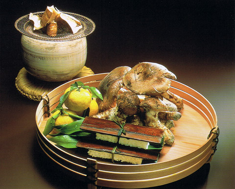Osechi: What is Kyo-ryori (Kyoto Cuisine)?