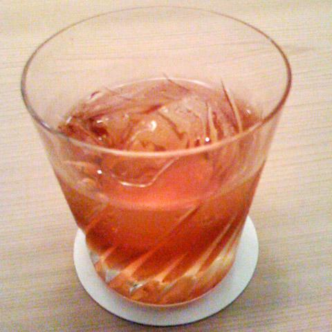 Summer Matsutake Dobin Mushi 夏松茸土瓶蒸し