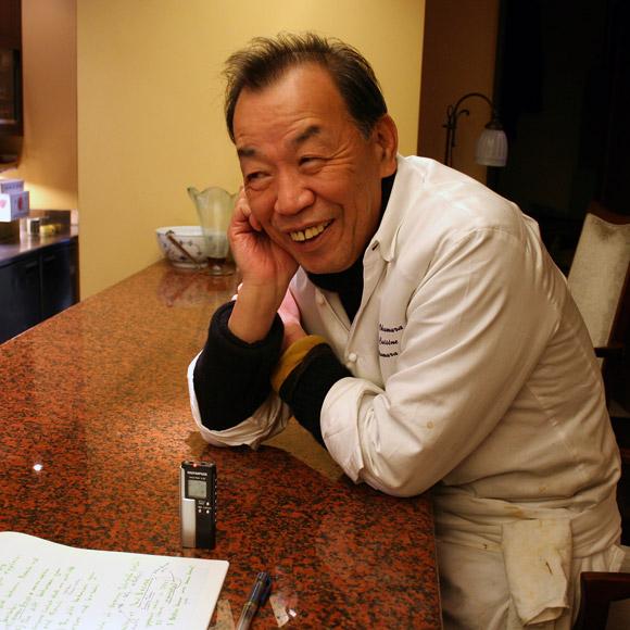 Osechi Ryori: French Osechi by Restaurant Okumura おくむらのおせち料理 西洋膳所おくむら一乗寺本店