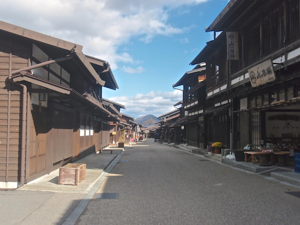 Narai-Nakasendo-Walk-Japan-Tour